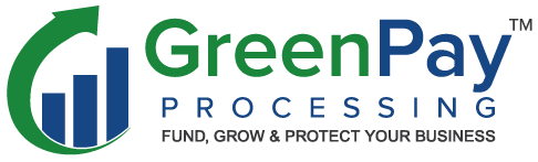 GreenPay Processing